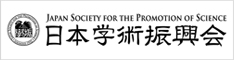 Japan Society for the Promotion Science  A3 Foresight Program